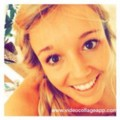 Go to the profile of Lizzie Almas
