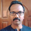 Go to the profile of Bharathi Raja A