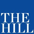 Go to the profile of The Hill