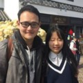 Go to the profile of Victor Tang