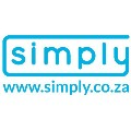 Go to the profile of simply