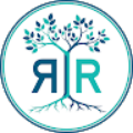 Go to the profile of Rooted in Rights