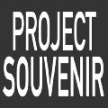 Go to the profile of projectsouvenir