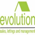 Go to the profile of Evolution Properties