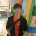 Go to the profile of Huy Huỳnh