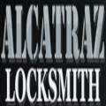 Go to the profile of Lock Smith
