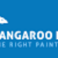 Go to the profile of Kangaroo Paints