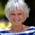 Go to the profile of Byron Katie