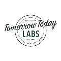 Go to the profile of Tomorrow Today Labs