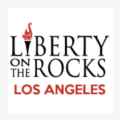 Go to the profile of Liberty on the Rocks