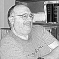 Go to the profile of William D. Starr