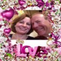 Go to the profile of Mary Murphy Wheeler