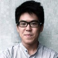 Go to the profile of Elliot Leung