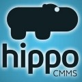 Go to the profile of Hippo CMMS