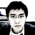Go to the profile of Lawrence Lin