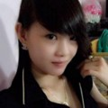 Go to the profile of Nguyễn Lan