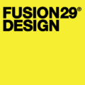 Go to the profile of FUSION29