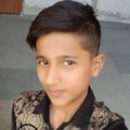 Go to the profile of Jatin Patti