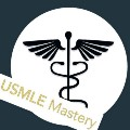 Go to the profile of USMLE Mastery