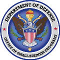 Go to the profile of DoD OSBP