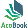 Go to the profile of Acobook Bookeeping