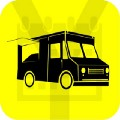 Go to the profile of FoodTruckYP