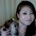 Go to the profile of Samantha Huynh