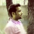 Go to the profile of Saurav Somani