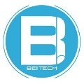 Go to the profile of Be!Tech