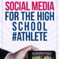 Go to the profile of Social Media Athlete