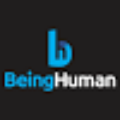 Go to the profile of BeingHuman
