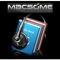 Go to the profile of Macsome Inc.