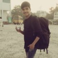 Go to the profile of Mohit Ojha