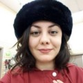 Go to the profile of Emel Gül Çakır
