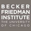 Go to the profile of Becker Friedman
