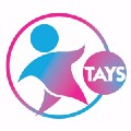 Go to the profile of TAYS Global