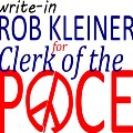 Go to the profile of Rob Kleiner