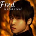 Go to the profile of Fred Chien(錢逢祥)