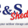 Go to the profile of C and S Sheds