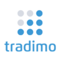 Go to the profile of tradimo