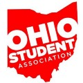 Go to the profile of Ohio Student Association