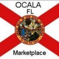 Go to the profile of OcalaMarket