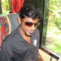 Go to the profile of Bharath Thangarjan