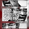 Go to the profile of Dead¤Pundits¤Society