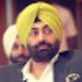 Go to the profile of Sukhpal Singh Khaira