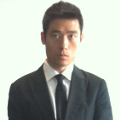 Go to the profile of Tom Q Mong
