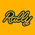 Go to the profile of Rally Sports