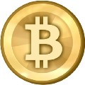 Go to the profile of CoinFunda