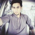 Go to the profile of Muhammad Arif Azim