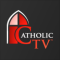Go to the profile of CatholicTV